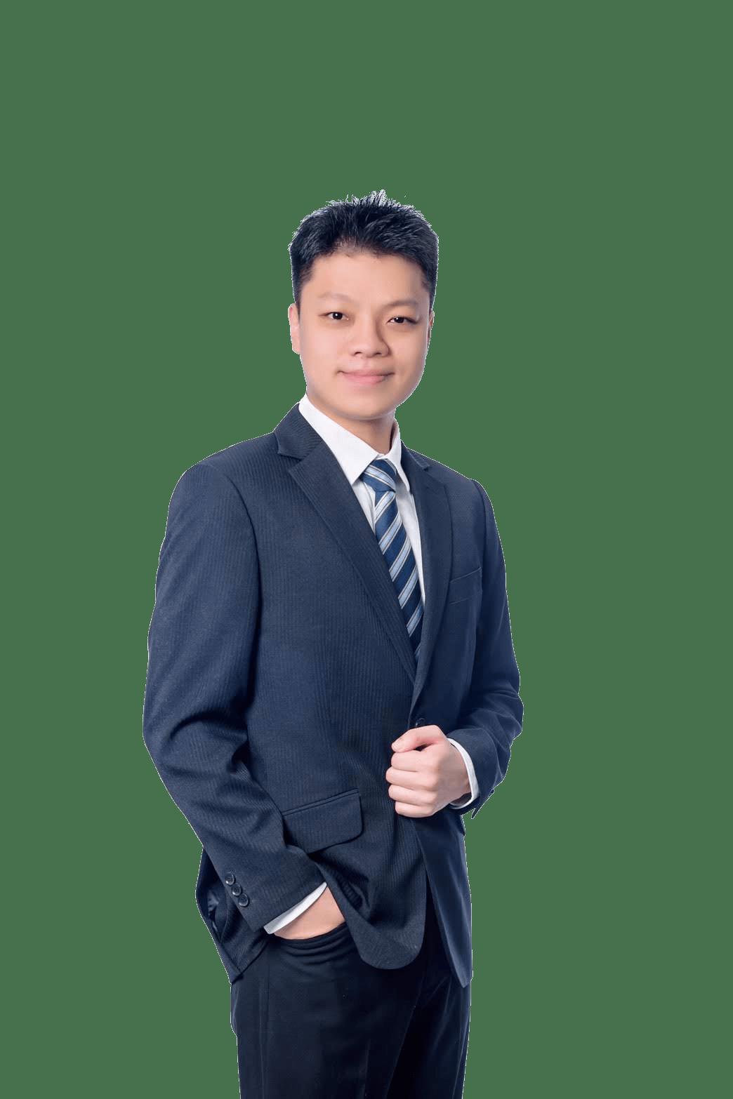 Physics – Aaron Tan (dropout)-min